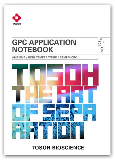 cover-gpcbook.jpg