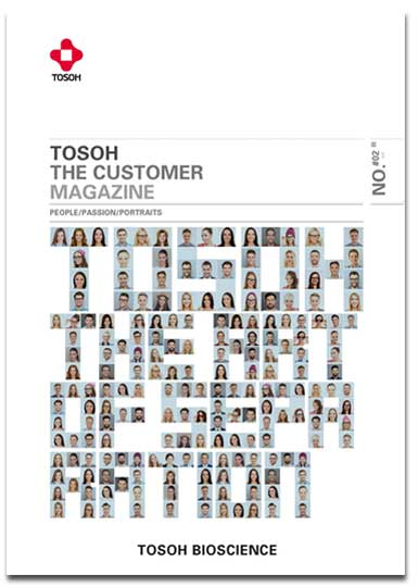Customer Magazine Cover 01-2016